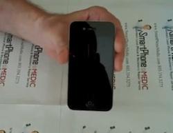smartphonemedic