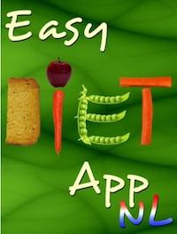 easy diet app nl