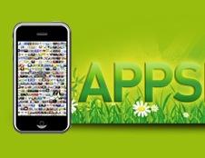 appsforsale