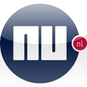 NUnl-logo