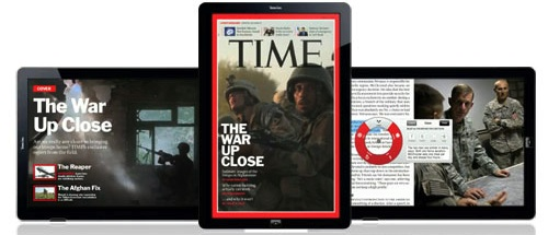 time-magazine-tablet
