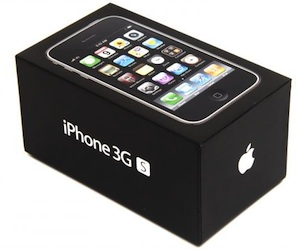 iphone-3gs-box