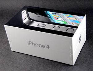 iphone-doos