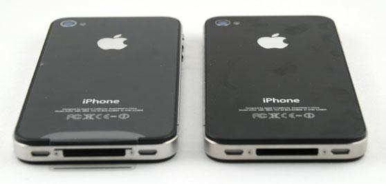 iphone-4-naast-elkaar