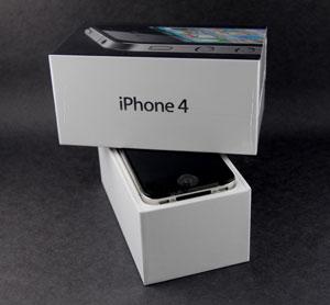 iphone-doos-open