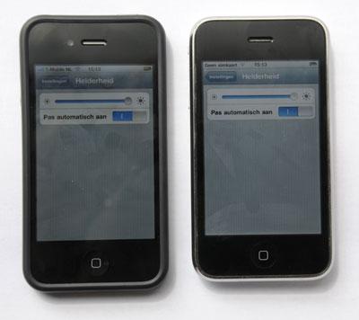 iphone-helderheid