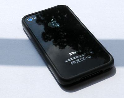 iphone-achterkant