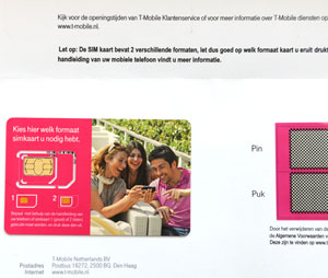 brief-t-mobile-microsim