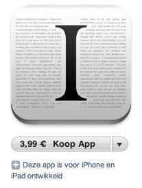 universal-app