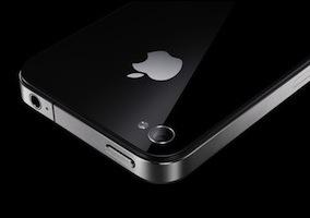 iphone4_black