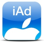 iad iphone