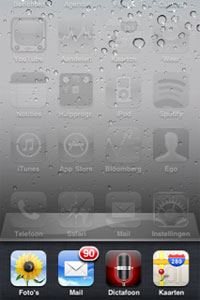 app-switching