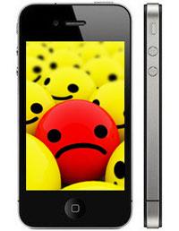 iphone-pre-order
