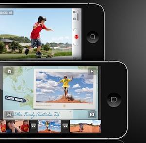 iphone 4 verkoop