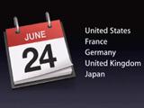 24 juni