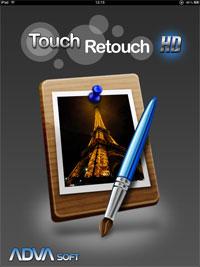 touchretouch-splash