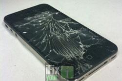 iphone-gebroken-scherm