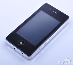iphone batterij 4g
