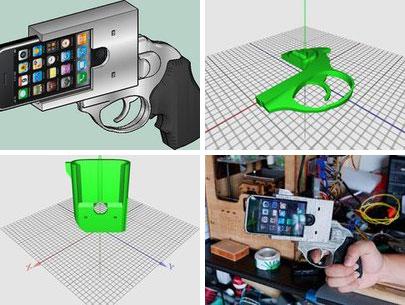 revolver-case-iphone