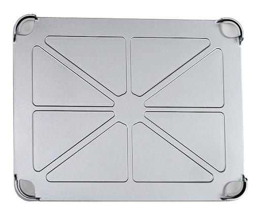 fridgepad
