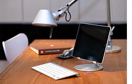 just-mobile-upstand-ipad
