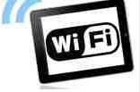 wifi signal ipad