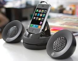 iphone-speakers