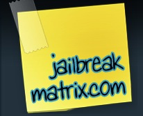 jailbreak matrix