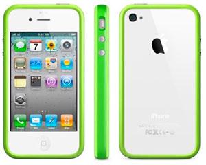 bumper-iphone