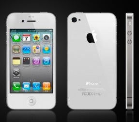 witte-iphone