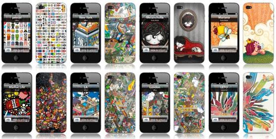 iphone-skins