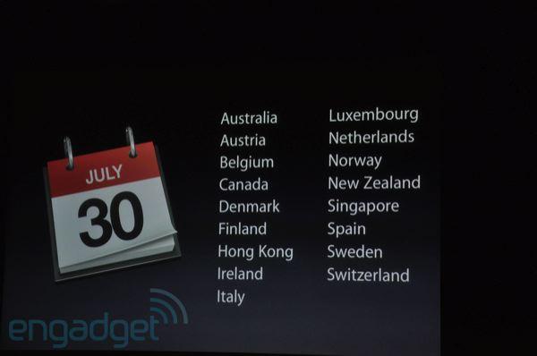 iphone nederland