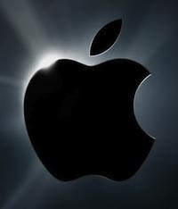 persconferentie apple