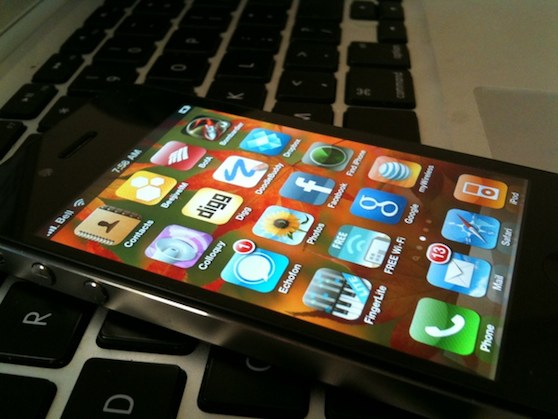 iphone jailbreak planetbeing
