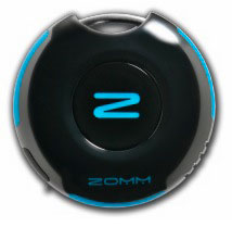 zomm-iphone
