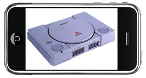 Psx4all