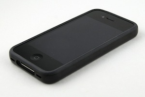 bumper iphone