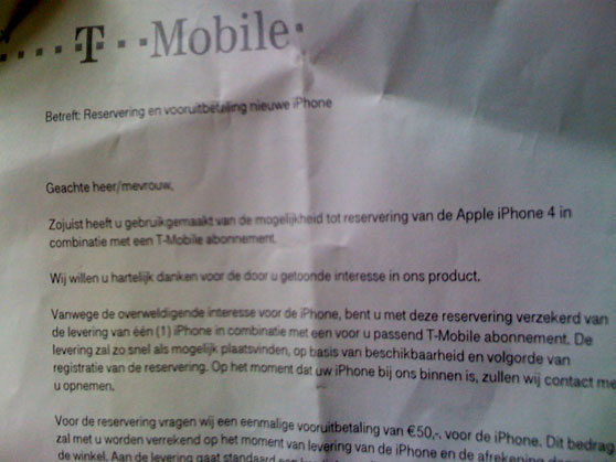 t-mobile-iphone-reservering
