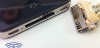 iphone brand