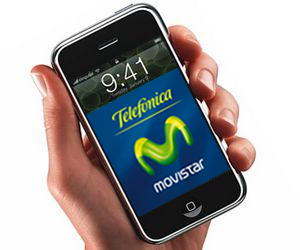 iphone_movistar