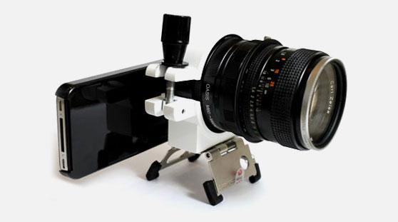 iphone-4-lens