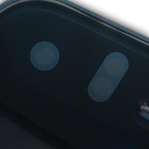 Iphone 3gs sensors