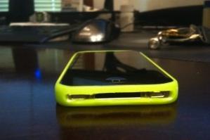 iphone 4 bumper dhz
