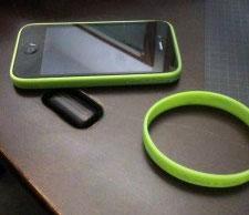 iphone-bumper
