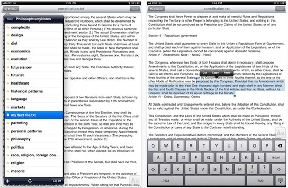 BossPrefs 2.0 en MacMan beschikbaar via Cydia/Installer