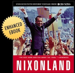 enhanced ebook nixonland