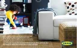 Keuken Catalogus Ikea : Ikea keuken catalogus. bekend ikea keukens catalogus in awesome pics