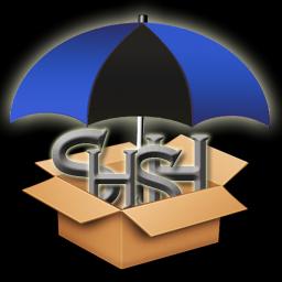 shsh tinyumbrella