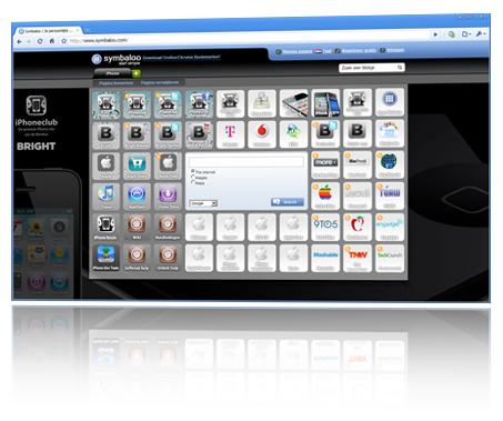 symbaloo-iphone-webmix