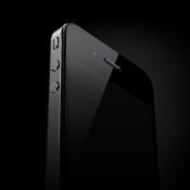 10 jaar iPhone 4: waarom nu het moment is om het design terug te brengen [opinie]